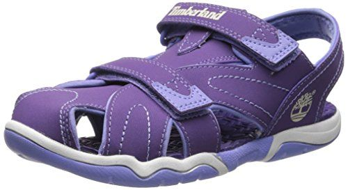 a3cd5b158 Timberland Adventure Seeker Closed-Toe Sandal (Toddler Little Kid)      Check out this great product.