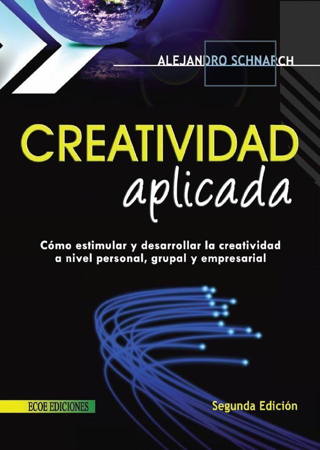 Hablar en Publico con Creatividad (Spanish Edition)