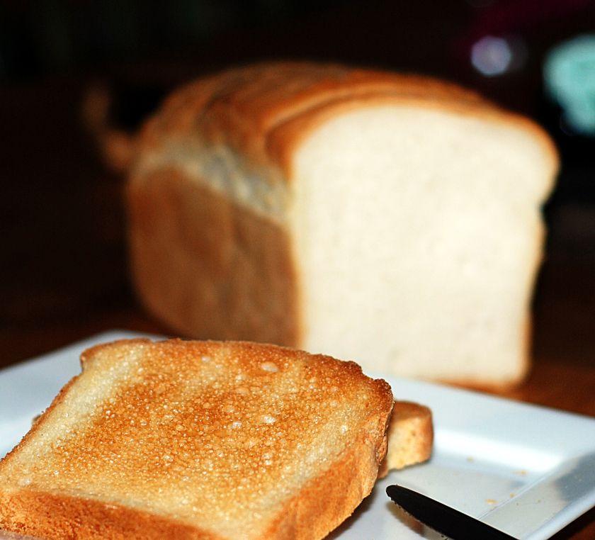 Fresh Gluten Free Bread Recipe So Far The Simplest Easiest One I Ve Found Best Gluten Free Bread Gluten Free White Bread Recipe Gluten Free Recipes Bread
