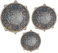 ceramica marajoara prato tartaruga - Pesquisa Google