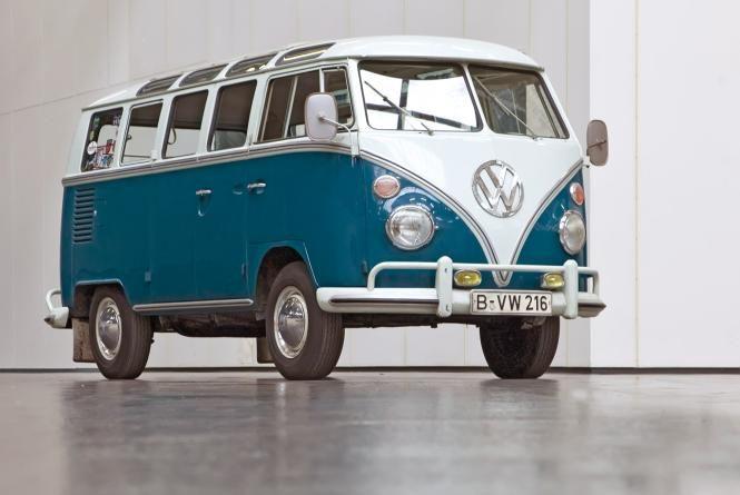 Słynny Volkswagen Odchodzi Do Lamusa Koniec Sezonu Na Ogórki Strona 2 Polityka Pl Volkswagen Vw Samba Bus Beautiful Cars