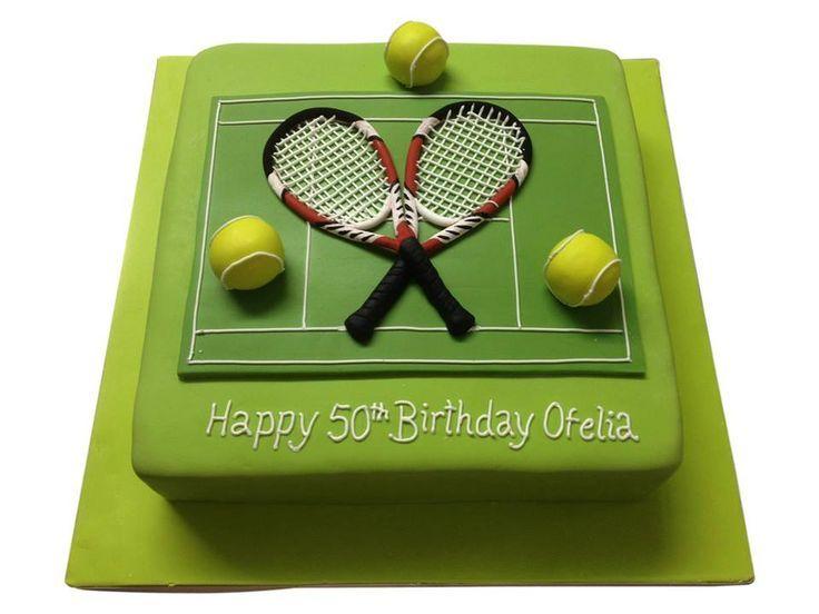 спортивные поздравления настольный теннис артема с днем рождения
