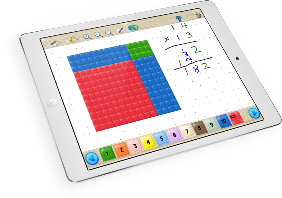 We\'re excited to introduce our often-requested Math-U-See ...