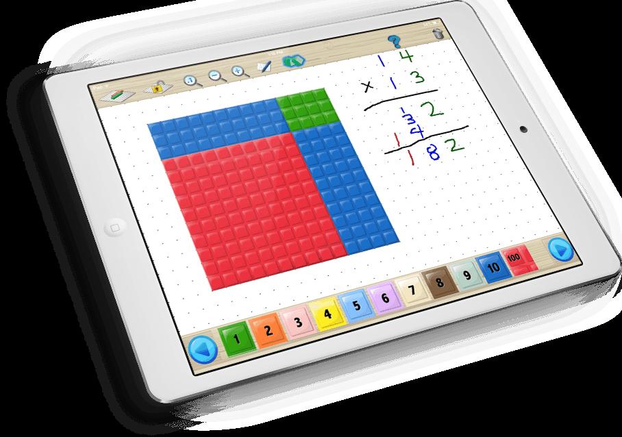 math worksheet : 1000 images about math u see resources on pinterest  e learning  : Math U See Worksheet Generator