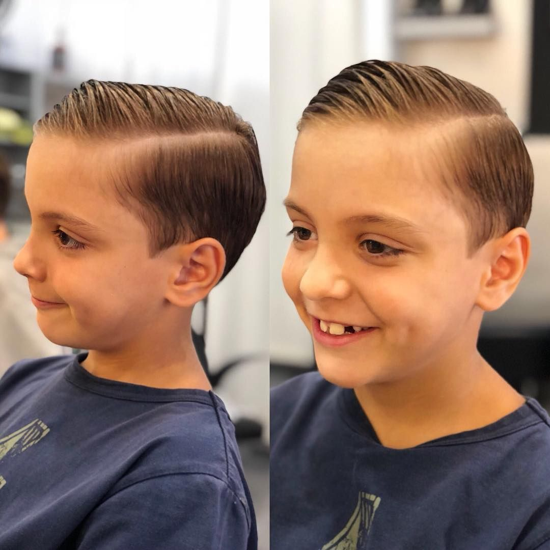 Haircut for men professional morning start work barber life cut haircut men xmen