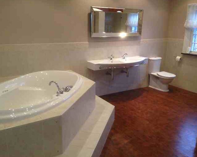 Before Picture | Bathroom installation, Bathroom fitters ...