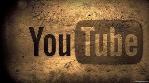 Resultado De Imagen Para Imagenes De Portadas Para Youtube