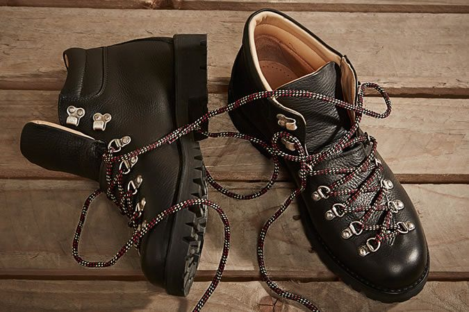 1d7a73e6124 Fracap Hiking Boots. Fracap Hiking Boots Mens Boots Brands ...