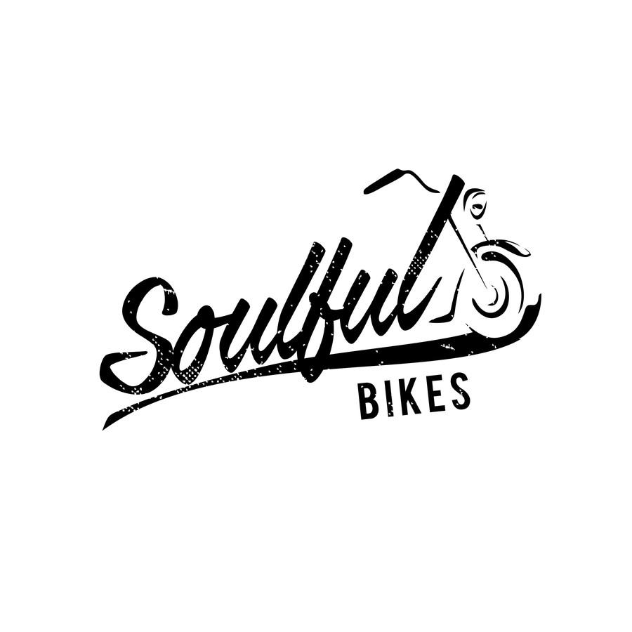 logos tipograficos Buscar con Google Logo tipográfico