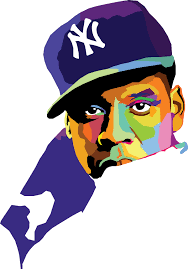 Image Result For Jay Z Graphic Design Graphic Graphic Design Hip Hop