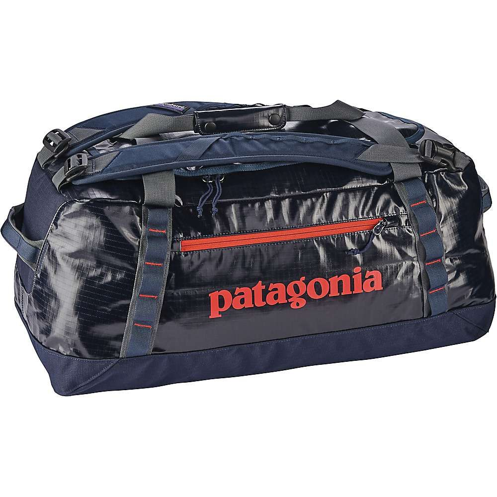Patagonia Black Hole 60L Duffel  c064f383cbdc6
