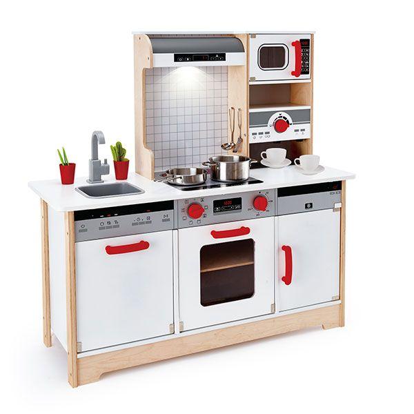 Play Kitchen Makeover Kids Play Kitchen Play Kitchen Kitchen