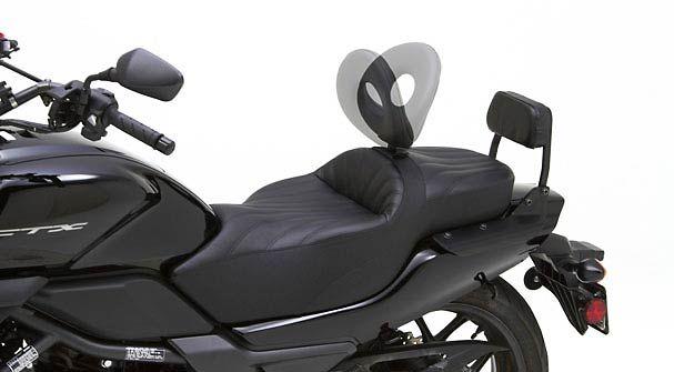 Honda Ctx 700 Honda 2013 Honda Motorcycle Seats