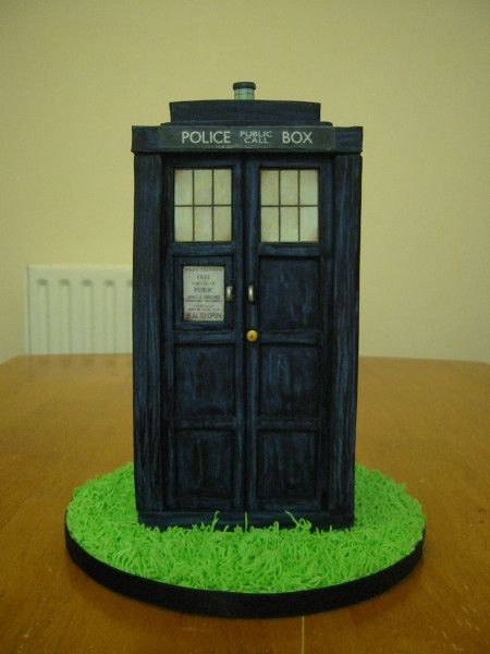 If you want a cake, contact me rkw1_uk@yahoo.co.uk (UK Only)
