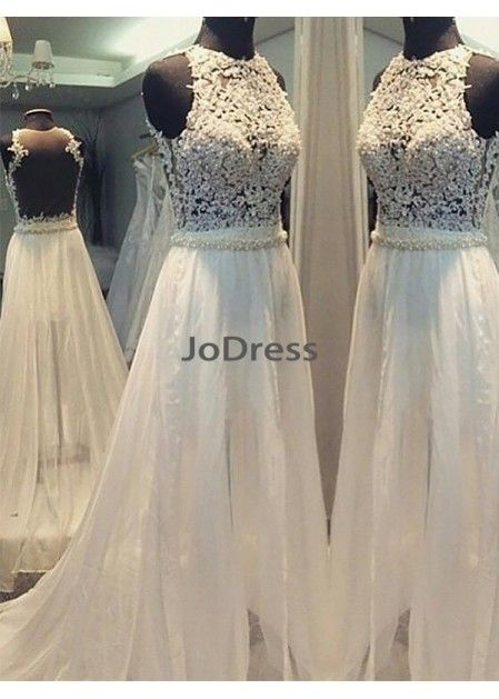 701b37fccf4 Jodress 2019 Beach Wedding Dresses T801524715149