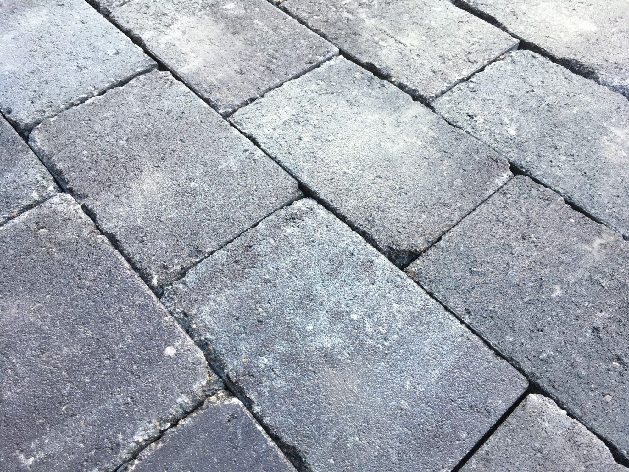 Beton Tegels Kopen : Excluton abbeystones cm grigio b keus betontegels kopen