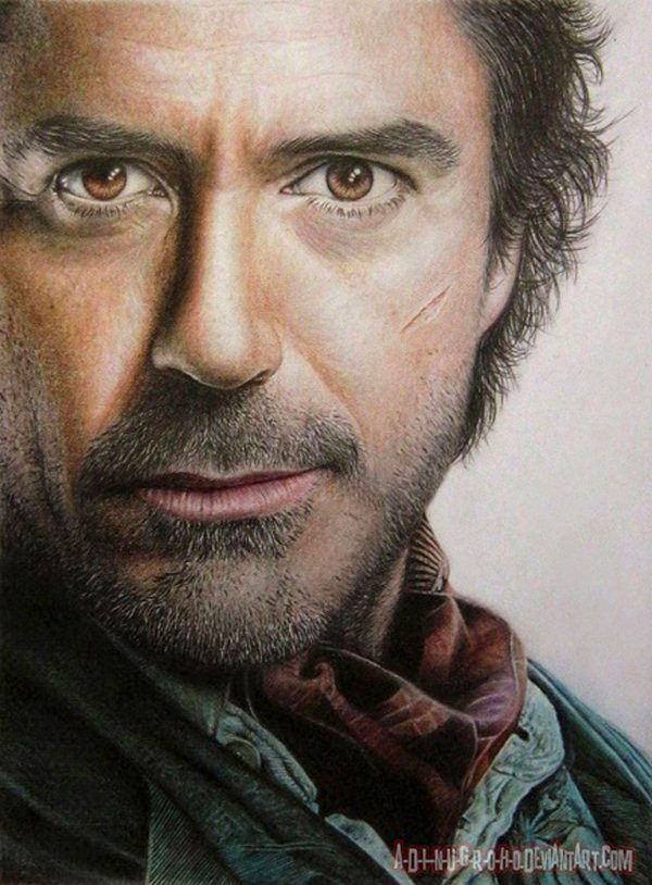 20 Mind-Blowing Photo Realistic Color Pencil Drawings by adinugroho   Read full article: http://webneel.com/20-mind-blowing-photo-realistic-color-pencil-drawings-adinugroho   more http://webneel.com/drawings   Follow us www.pinterest.com/webneel