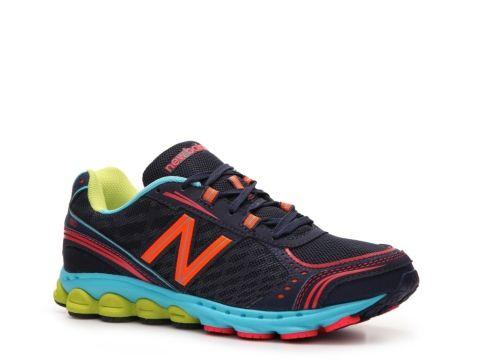 women's balance 95Body 1150 lightweight New shoe79 running 3L4R5Aj