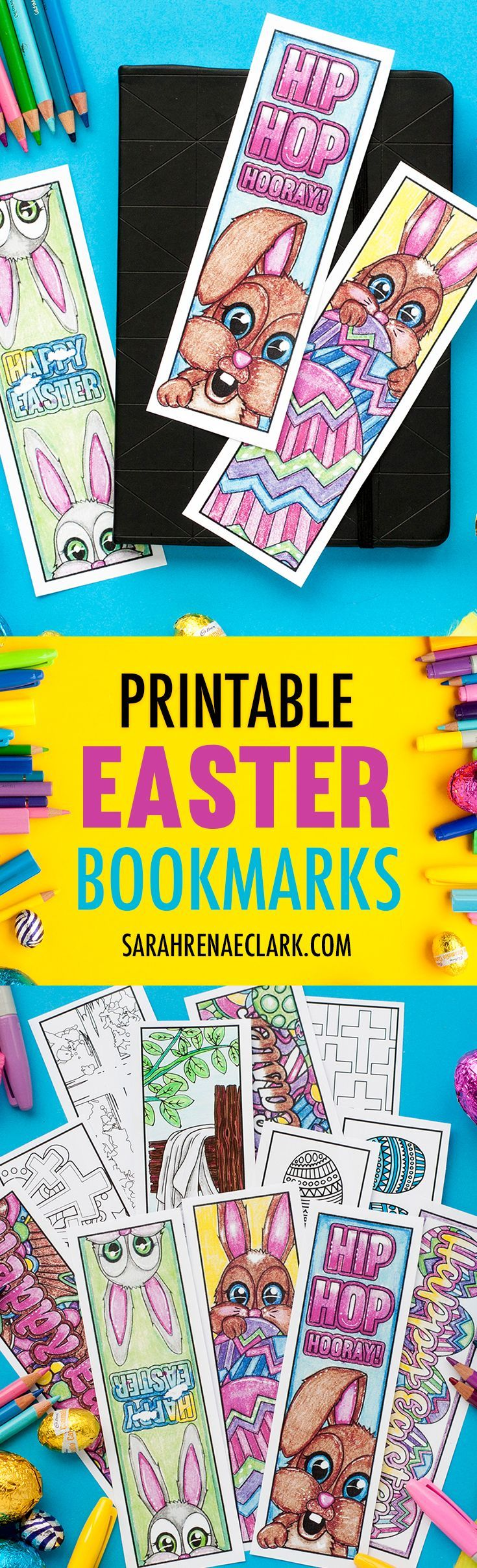 402 Best Coloring Page Crafts Images On Pinterest