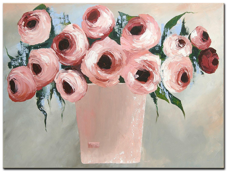 novaarte acryl bild handgemalt original abstrakt malerei kunst modern gemalde unikat art abstrakte acrylbilder kaufen bilder
