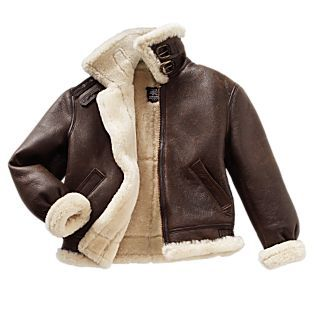 Mens sheepskin bomber jacket uk – Modern fashion jacket photo blog
