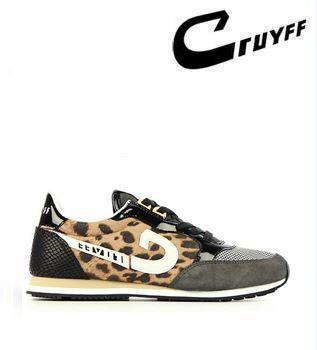 Cruyff sneaker