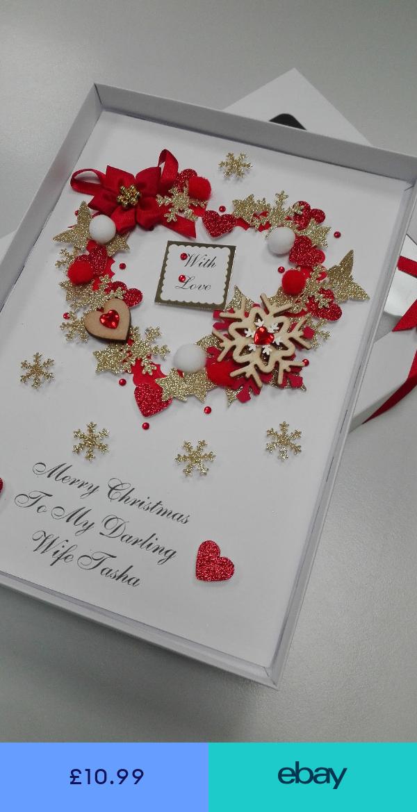 DIY Tools Handfertigkeit Stickerei Weihnachten Shaggy Dekoration Familie Geschenk 20.4 x 15 52X38cm Huanxin Kn/üpfteppich
