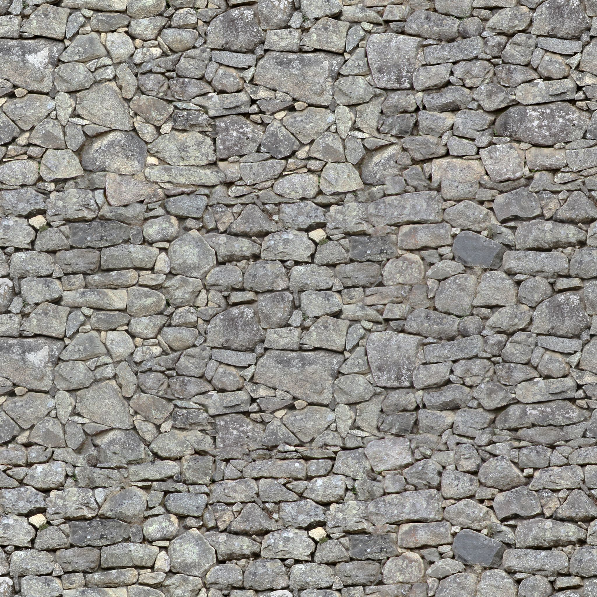 Wall Texture Stone Texture Stone Wall Old Wall