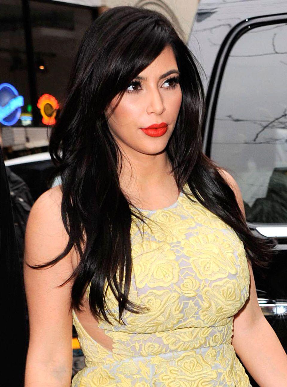 kourtney kardashian highlights - google pretraživanje | hair and