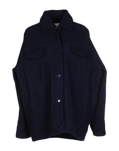 SIMON MILLER Jacket. #simonmiller #cloth #dress #top #skirt #pant #coat #jacket #jecket #beachwear #