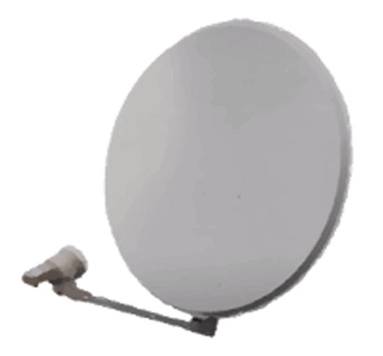 تحميل تطبيق ضبط الدش Satellite Director للاندرويد واضبط إشارة القمر الصناعي بسهولة من خلال هاتفك Satellites