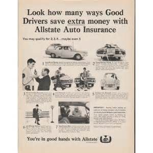 Allstate Insurance Company Opened Their First Permanent Store In