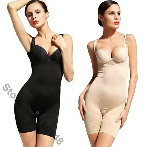 fa06e9cf05089 Best Body Shapers For Get Perfect Figure For The Modern Women ...