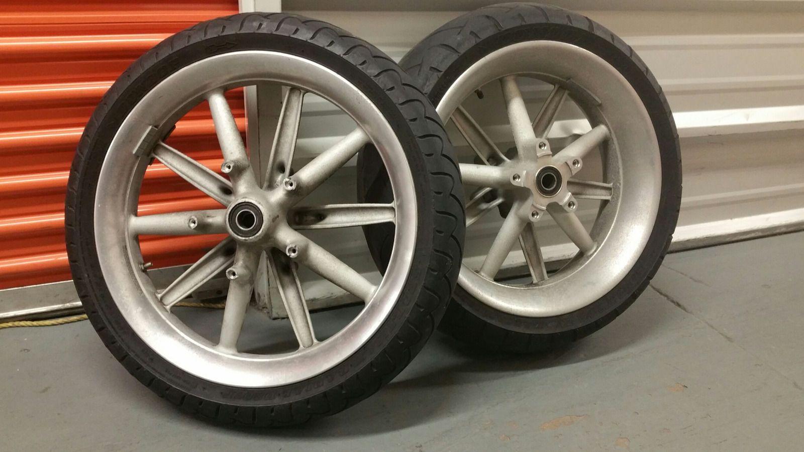 http://motorcyclespareparts.net/harley-vrod-v-rod-front-rear-wheel-tires-10-spoke-vrsc-vrsca-vrscb/Harley VROD V-ROD front & rear wheel & tires 10 spoke  VRSC VRSCA VRSCB