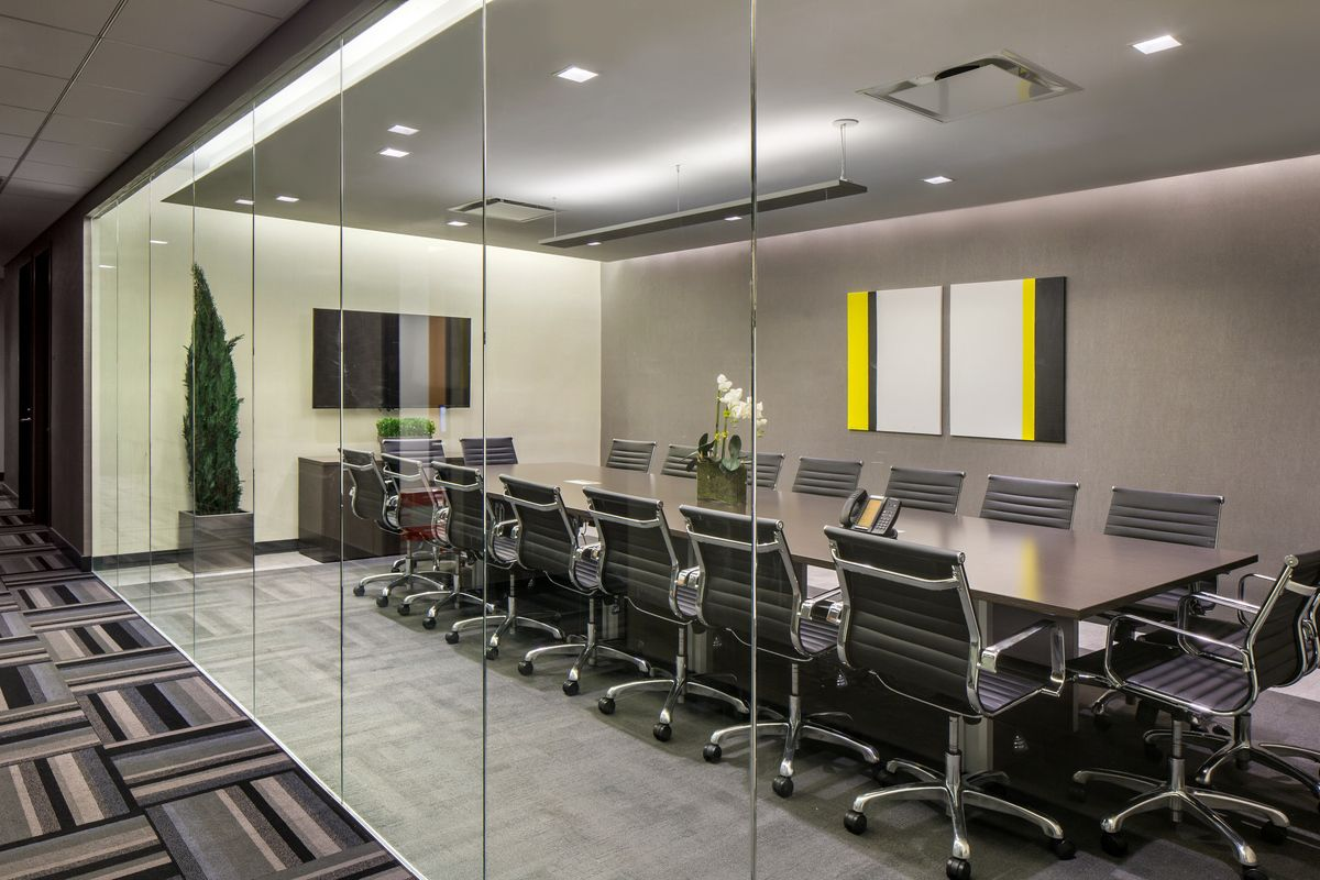 2018 Office Rooms for Rent - Large Home Office Furniture Check more ...