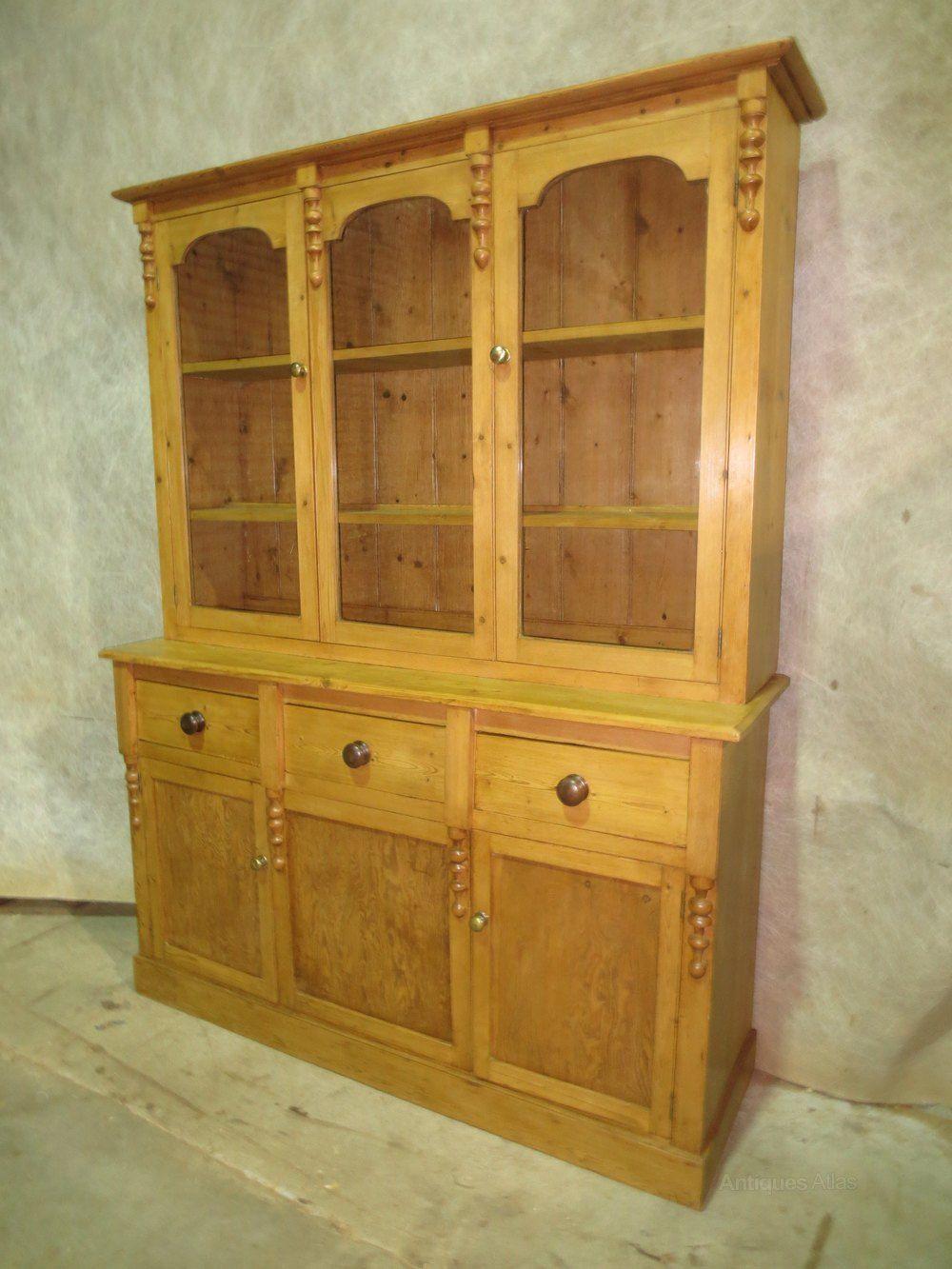 Antiques Atlas Antique Pine Furniture