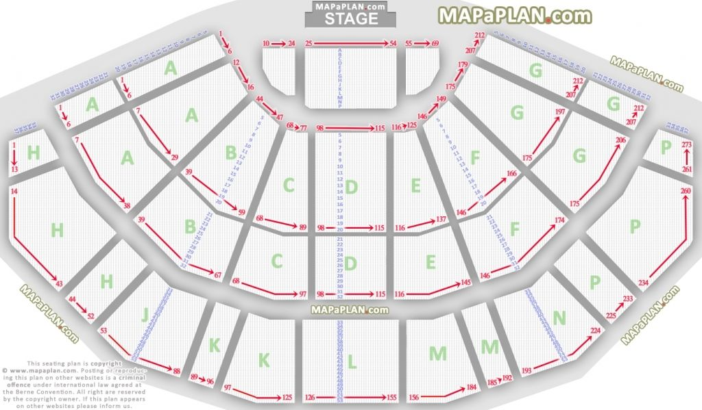 The Most Brilliant As Well As Lovely 3 Arena Dublin Seating Plan Seating Plan How To Plan Arena