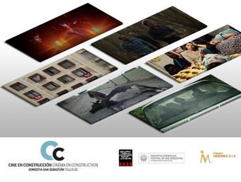 San Sebastian Film Festival :: Six films by Alejandro Fernández Almendras, Eliane Caffé, Daniel Hendler, Marialy Rivas, Pepa San Martín and Rober Calzadilla to be presented at Films in Progress 28