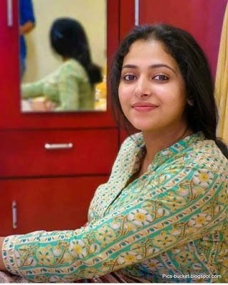 Malayalam Actress Hot Images