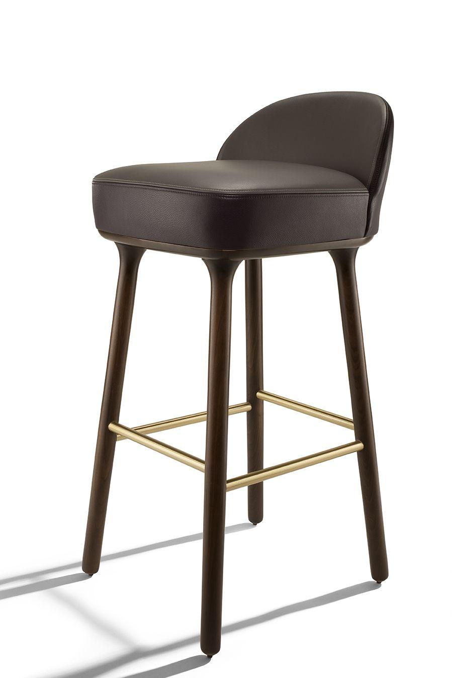 Beetley Bar Stool 现 Bar Stool Chairs Contemporary Bar