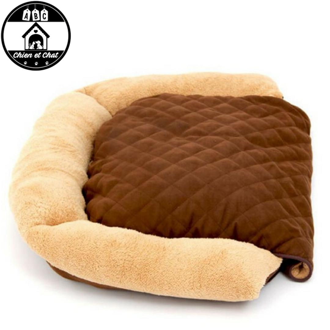 Protege Canape Pour Chat panier protège canapé | canapé pour chien, panier chien et