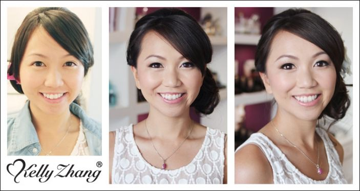 Before + After » kellyzhang's blog » page 17