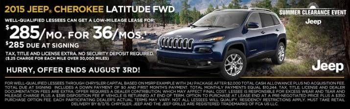 226 New Cdjr Cars Suvs In Stock Jeep Jeep Dodge Chrysler