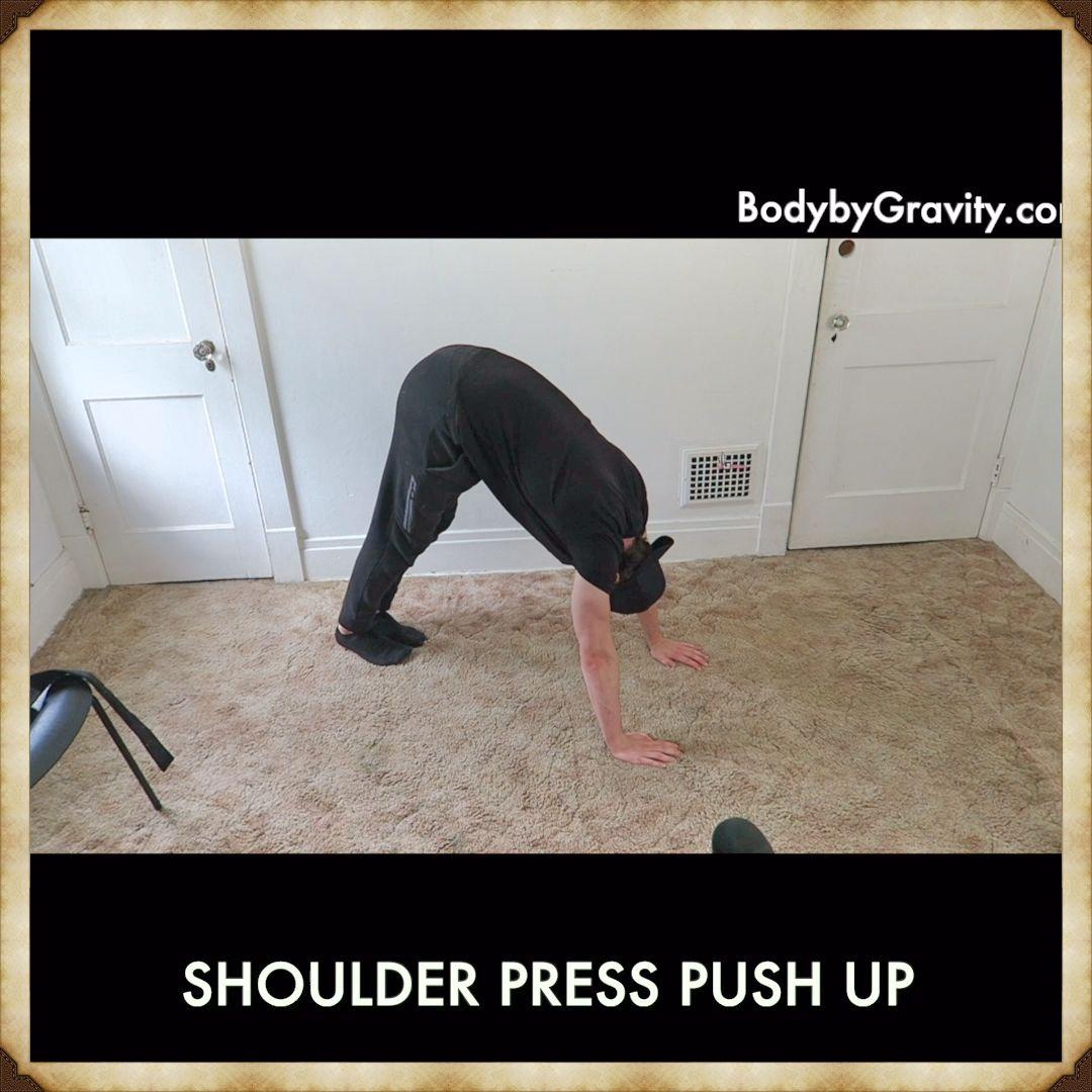 Fitness Başlangıç Programı