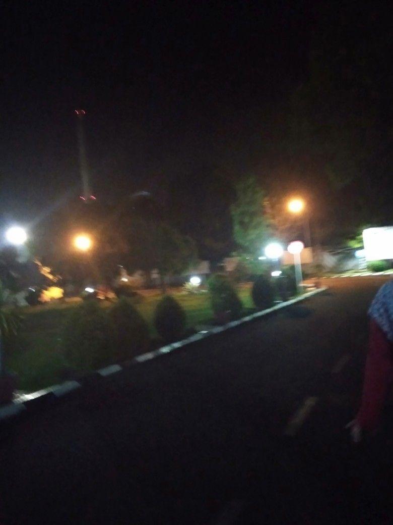 Pin oleh Tzkrrah di my first  Perjalanan malam, Fotografi