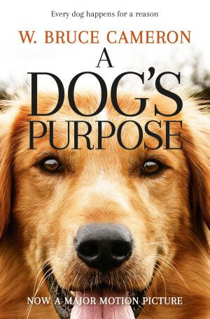 Check out - A Dog's Purpose: ... http://www.springleafbooks.co.uk/products/a-dogs-purpose-a-novel-for-humans?utm_campaign=social_autopilot&utm_source=pin&utm_medium=pin