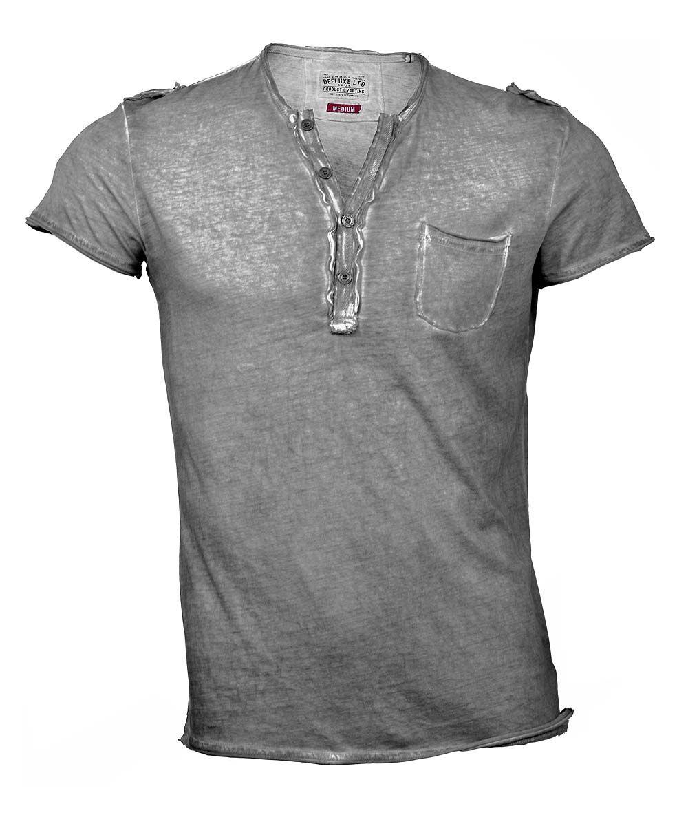 eebc811a439a Deeluxe 74 T-shirts – REVOLVES – Online Fashion shop – Γυναικεία – Άντρικά –