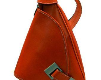 f2a0a5d1163d Leather backpack travel bag ladies mens lether weekender sportsbag gym bag  shoulder bag sling backpack satchel hobo bag genuine calf leather