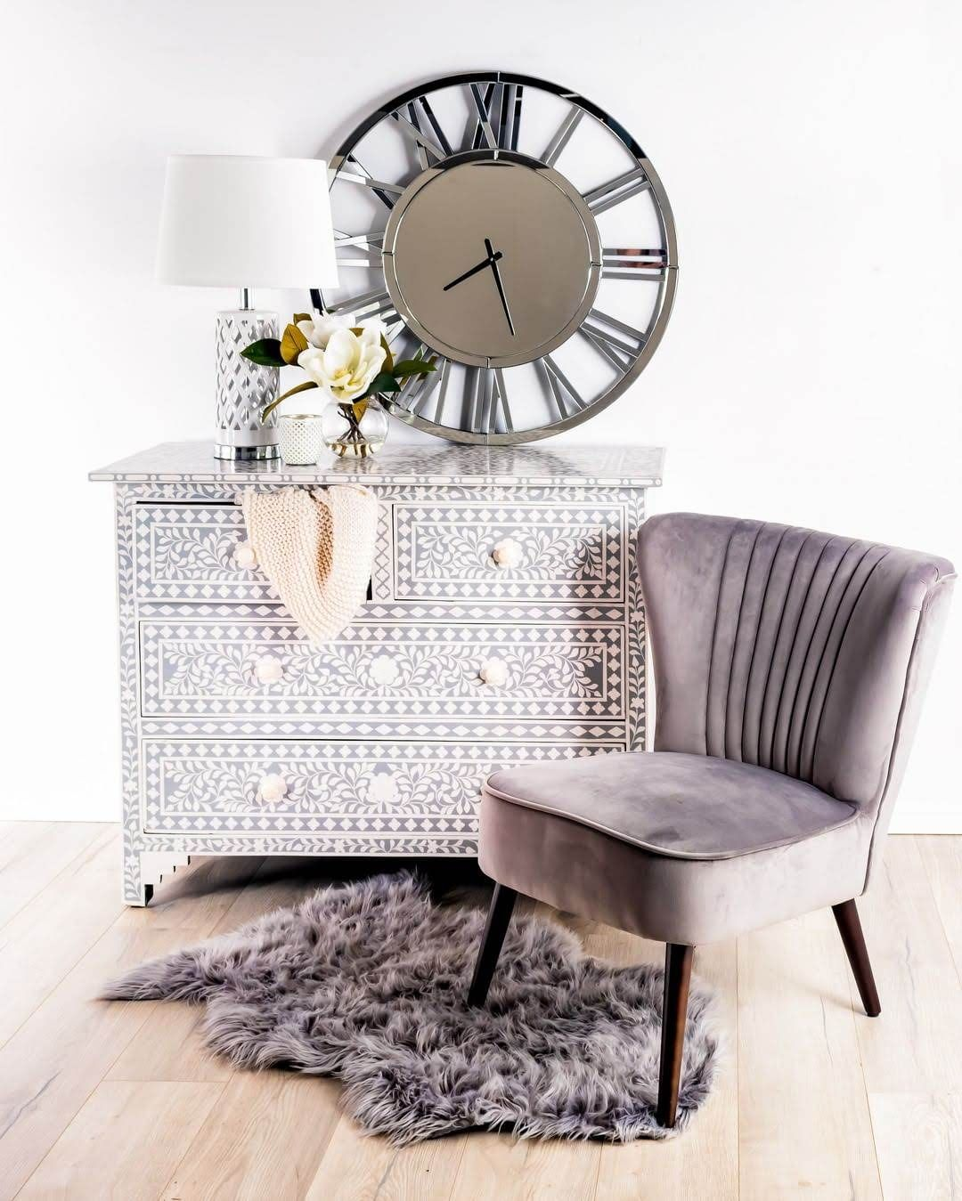 Elit Dekor Masa Sandalye 0555 399 39 02 Instagram Elitdekorsandalyemasa In 2020 Home Decor Decor House Interior