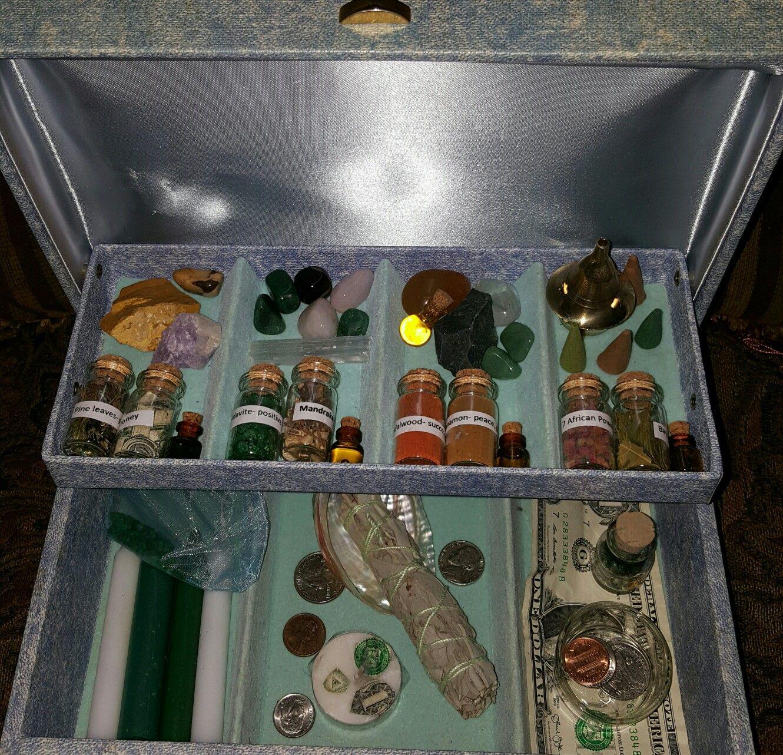 Meditation spiritual boxes by taalibah pinterest charlotte nc